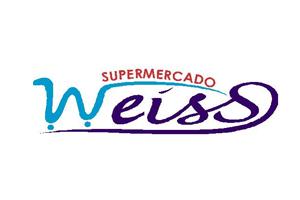 Supermercado Weiss
